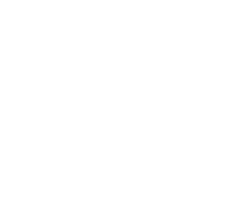 Nate Burgoyne's Online Internet Marketing Blog
